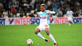 Programme TV Ligue 1 : Toulouse/PSG, Nancy/Nice, Marseille/Nantes et tous les autres matchs de la 7e journée