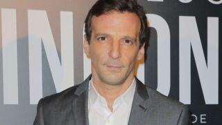 Mathieu Kassovitz, prochain Napoléon de la BBC pour la série Guerre et Paix