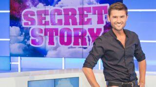 Secret Story 9 : dix fans intègreront la Maison des Secrets ce soir