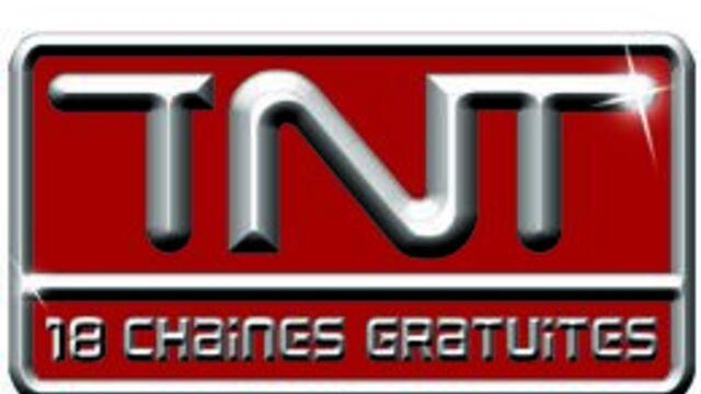 Audiences mensuelles : la TNT grandit toujours