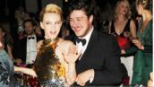 Carnet rose : Carey Mulligan et le chanteur du groupe Mumford & Sons sont parents