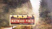 Wayward Pines : deux personnages de la saison 1 de retour (VIDEO)