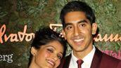 Freida Pinto et Dev Patel : Les stars de Slumdog Millionaire se séparent...