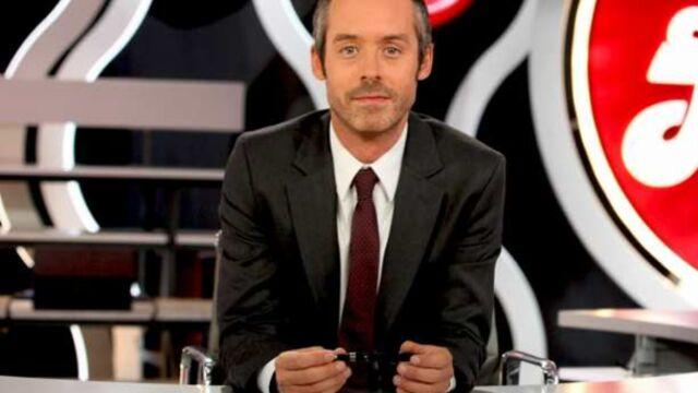 Canal+ proposera des rediffusions pour remplacer La Matinale
