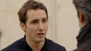 Plus belle la vie : dix ans de prison pour Jonas ?
