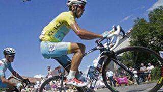 Programme TV Tour de France 2014 (Etape 13) : les Alpes sont là, les choses sérieuses (re)commencent