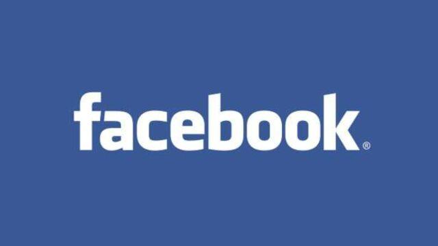 La télé ne doit citer ni Twitter ni Facebook !