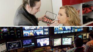 Passage à la HD : Maquillage, décors, caméras... comment la télé s'est refait une beauté