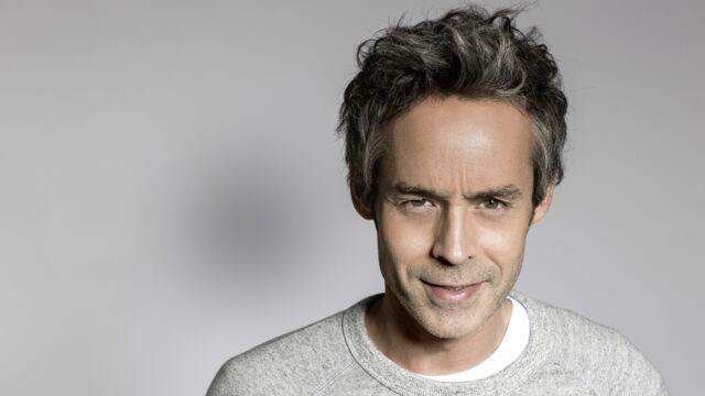 Yann Barthès : son idée de titre pour son émission de TF1 ne plaît pas à… l'ex-PDG de TF1 !