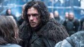 Game of Thrones : les meilleures blagues de la production aux acteurs