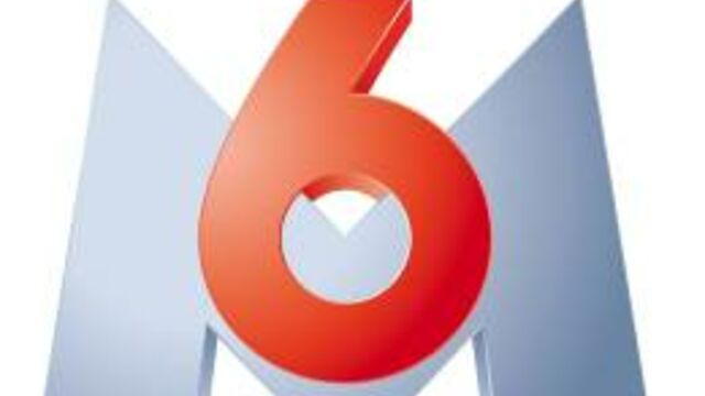 TF1 en baisse, M6 en grande forme