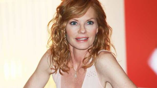 Marg Helgenberger (Les Experts) rejoint Josh Holloway (Lost) pour un pilote