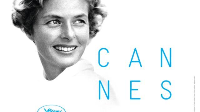 Cannes 2015 : le cinéma français et l'animation en force
