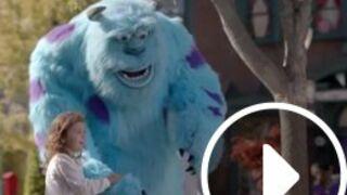 Quelle est la musique de la pub Disneyland ? (VIDEO)