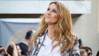 Triste nouvelle pour Céline Dion, l'une des sœurs est à son tour atteinte d'un cancer