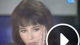 40 ans de TF1 : scoops au JT (VIDÉOS)