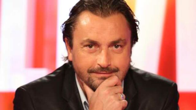 Henri Leconte reprend du service (VIDEO)