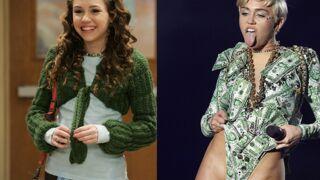 Miley Cyrus, Chris Pratt, Cindy Sander... Ils ont changé de look pour changer de vie (45 PHOTOS)