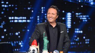 Les Invisibles : l'émission de caméras cachées nouvelle génération d'Arthur débarque sur TF1 le...