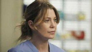 Grey's Anatomy : Ellen Pompeo arrête sa carrière après la série