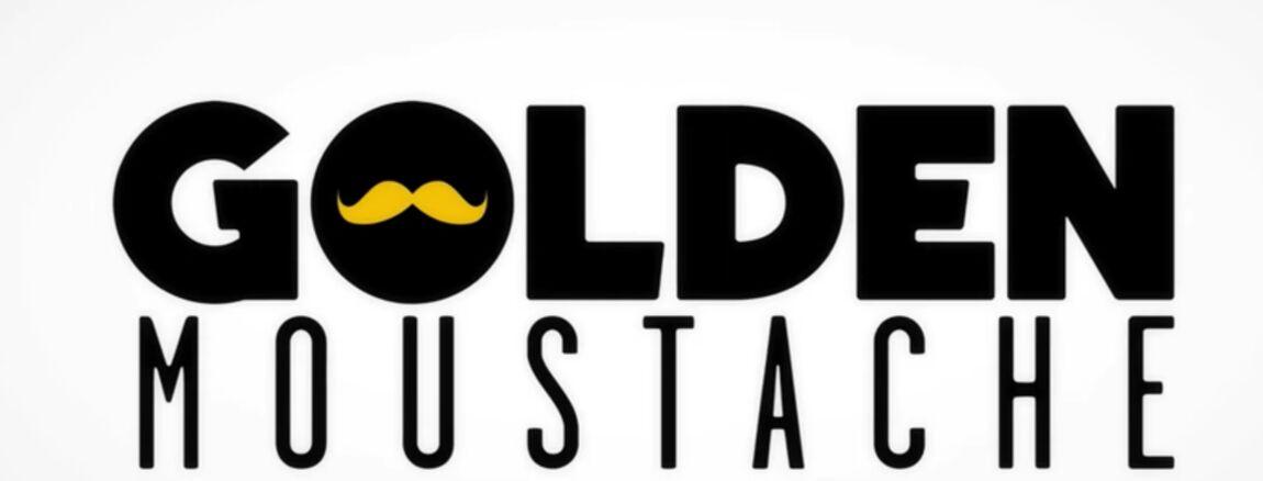 Les talents (presque) cachés de la team Golden Moustache