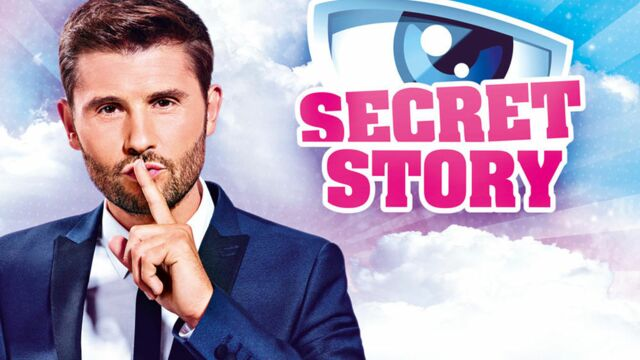 """Secret Story 9 : Un casting """"positif et rigolo"""" et une saison """"placée sous le signe de l'humour"""""""