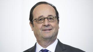 Comment François Hollande a découvert la une de Closer avec Julie Gayet