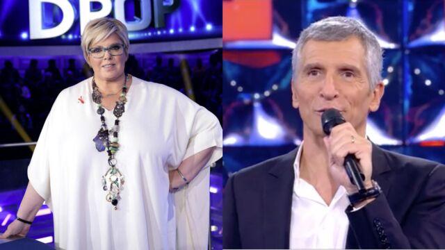 TF1 et France 2 en tête des audiences de début de soirée le lundi 5 décembre