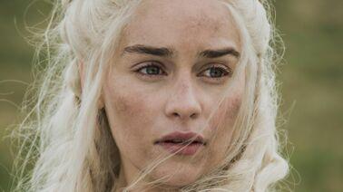 Game of Thrones : Melissa Joan Hart, Pedro Pascal… Les stars divisées pour le final