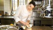 """Xavier Koenig, gagnant de Top Chef 6 : """"Je n'ai pas eu de propositions de grandes maisons"""""""