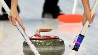 Programme TV Jeux Olympiques de Sotchi : les épreuves du 16 février