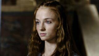 Game of Thrones : après une scène choc, une sénatrice boycotte la série