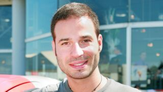 Que devient Mario Barravecchia (ex-Star Academy) ?