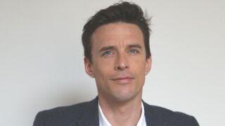 LCI confirme l'arrivée de François-Xavier Ménage à la tête de la matinale