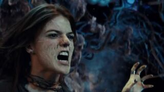 Le Dernier chasseur de Sorcières, Projet Blair Witch... Top 5 des films de sorcières au cinéma (VIDEOS)