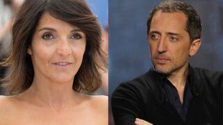 Florence Foresti et Gad Elmaleh auraient refusé 5 millions d'euros pour remplacer les Guignols !