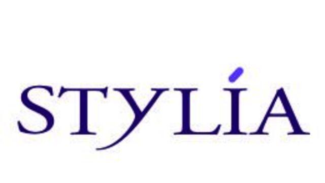 L'Ecole Starck sur Stylia à partir du 16 décembre