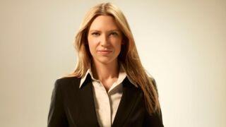 Anna Torv (Fringe) rejoint Mindhunter, la série Netflix de David Fincher et Charlize Theron