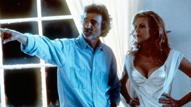 Le réalisateur Curtis Hanson (L.A. Confidential, 8 Mile) est mort