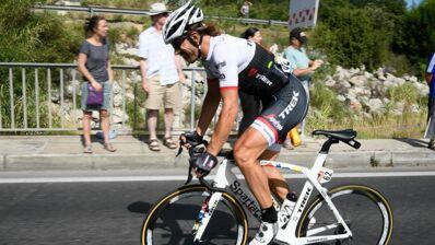 Programme TV Tour de France : Etape 16, Moirans-en-Montagne/Berne (209 km) (VIDEO)