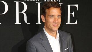 Clive Owen chez Luc Besson, un reboot de Zorro en préparation... Les 5 news ciné qu'il ne fallait pas louper cette semaine