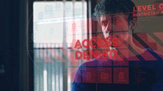The Code : une série puissante diffusée sur Arte le...