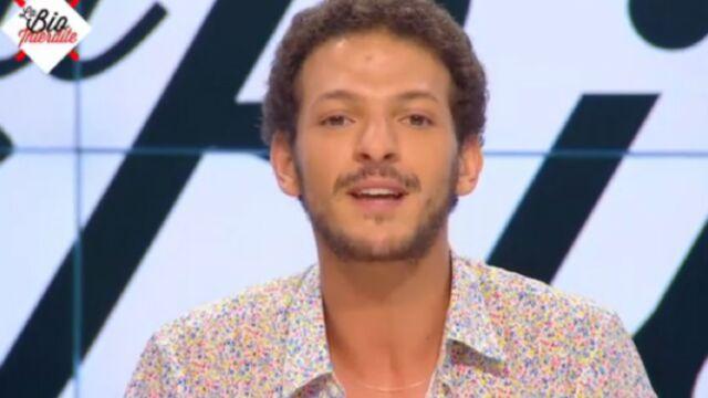 Qui est Vincent Dedienne, nouvelle recrue du Supplément (Canal+) ?