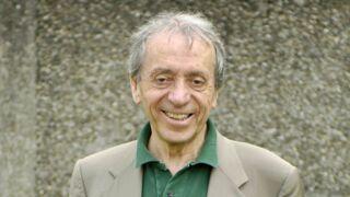 Mort de Pierre Bouteiller, grande figure de la radio et de la télévision