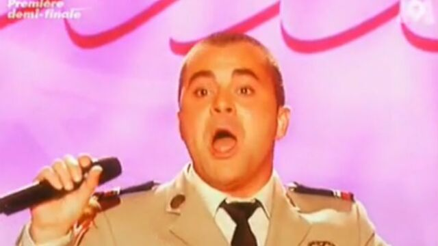 Encore un gros score pour The Voice, déception pour Julien Courbet