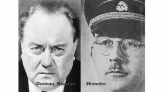 """Programme TV : On vous recommande """"Felix Kersten, le médecin du diable"""" (RMC Découverte)"""