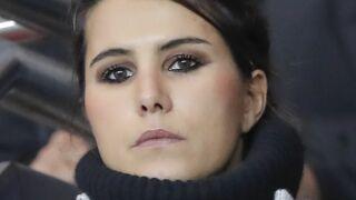 """Karine Ferri évoque le drame vécu par Jenifer : """"Il y a des silences qu'il faut respecter !"""""""