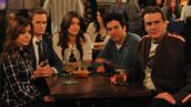 How I Met Your Mother : que sont devenus les acteurs ? (PHOTOS)