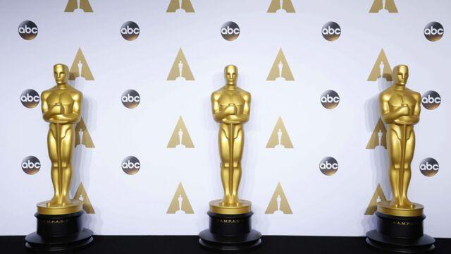 Oscars 2017 : la France bien représentée pour le prix du Meilleur film en langue étrangère