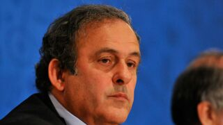FIFA : Radiation à vie requise contre Michel Platini